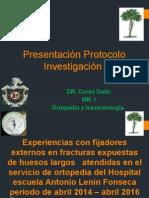 Presentación Protocolo dr corea.pptx