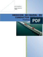calculodecaudalvol-tiempo-130425134942-phpapp01 (1).docx