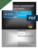 SFC Finance FRD_V3 (2).pdf