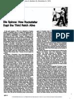 Eirv03n45-19761108 042-Die Spinne How Rockefeller Kept