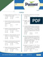 Aritmetica_Sem0