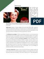 Efectuando cambios Radicales Coca.doc
