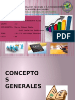 Gradualidad Art. 176.pptx