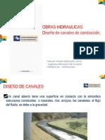 6_Obras_de_Conducción[1]