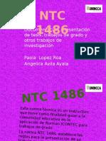 NTC 1486.pptx
