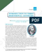 Ch-11(3D geometry).pdf