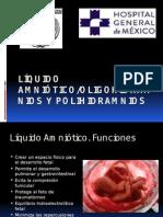 lquidoamnitico-140212173105-phpapp01.pptx