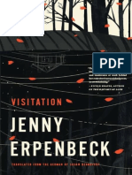 Erpenbeck, Jenny - Visitation (2010, New Directions, 978-0-8112-1835-1)
