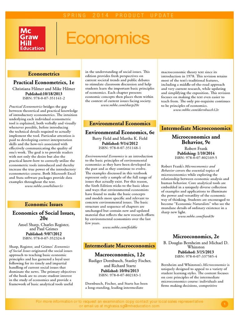 Economics microeconomics economics fandeluxe Image collections