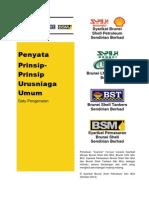 SGBP Malay