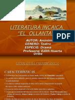 35730955-LITERATURA-INCAICA