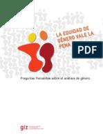 ES-FAQ_analisis_de_genero (1).pdf