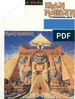 225863401-Iron-Maiden-Powerslave-Signature.pdf