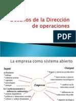 Estrategia de Operaciones 15722