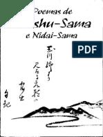 Poemas de Meishu-Sama e Nidai-sama.pdf