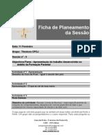 plano sessão 0- técnicos CPCJ