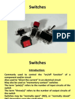 Switches.pdf