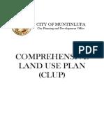 237742350-Comprehensive-Land-Use-Plan.pdf
