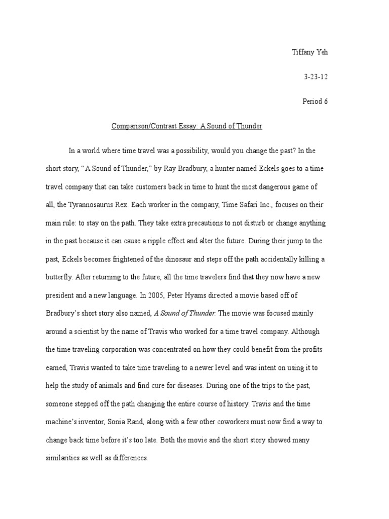 best resume forms classroom assistant resume help me write a sound of thunder ray bradbury lesson sffaudio books for fantasy authors xvii zen in the art of writing