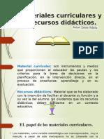 Los-materiales-curriculares-y-otros-recursos-didácticos.pptx