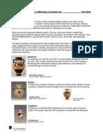 worksheet01_02