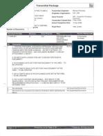038-PRO WELDING CONSUMABLE CONTROL PROCEDURE.pdf
