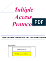 12695_Multiple Access Protocols