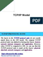 12695_tcp Ip Model