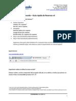 euromundo-guia-rapida-de-reservas-v3.1.2-agencia