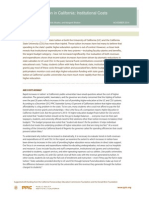 ppic-institutional-costs.pdf