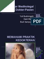 PENGANTAR+MEDIKOLEGAL+HUB.DOKTER-PASIEN