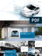 2015-nissan-leaf-en.pdf