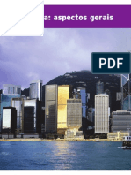Reproducao PNLD 2011 VJ Geografia 9 capitulo 5.pdf