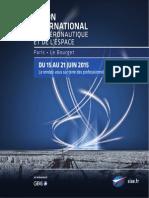 bourget2015.pdf