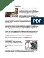 Kekerasan+terhadap+Lansia.pdf