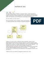 Polimorfismo en Java
