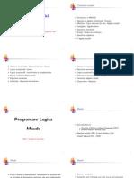 ProgLog2011-2012