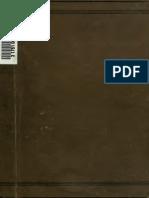 hydraulicsofpipe00durauoft.pdf