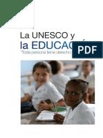 Educación UNESCO.pdf
