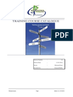 CTA Course Catalogue-1