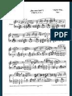 4 Jewish Pieces.pdf