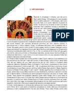 Riflessioni sul cristianesimo FILE.pdf