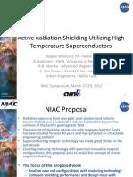 637131main_radiation shielding_symposium_r1.pdf