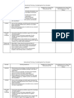 packet 7 final instructional thinking document