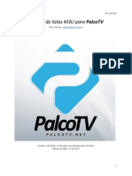 Manual de listas M3U para PalcoTV.pdf