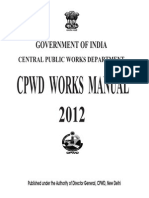 1 worksmanual2012 orgnl