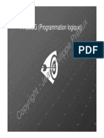 PLOG_ppt6