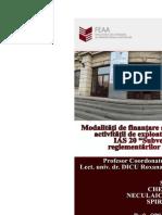523993480-modalități-de-finanțare-a-investițiilor-și-a-activității-de-exploatare-conform-IAS-20-si-reglementărilor-naționale.docx