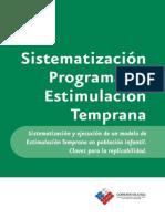 14-Programa-de-Estimulacion-Temprana.pdf