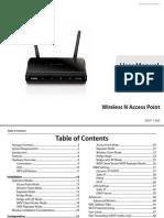 6054-DAP-1360_F1_Manual_v6.00(DI)
